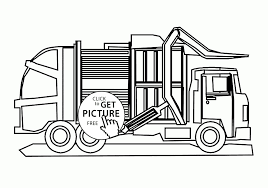Dump Truck Coloring Pages #5415 Excellent Decoration Garbage Truck Coloring Page Lego For Kids Awesome Imposing Ideas Fire Pages To Print Fresh High Tech Pictures Of Trucks Swat Truck Coloring Page Free Printable Pages Trucks Getcoloringpagescom New Ford Luxury Image Download Educational Giving For Kids With Monster Valuable Draw A