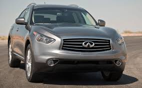 Updated 2012 Infiniti FX Crossover To Start At $43,450, Photo ... Infiniti Q50 New Flagship Red Sport 400 Bonus Wheels Groovecar Finiti Qx80 Specs 2014 2015 2016 2017 Aoevolution 2019 Qx50 Priced From 37545 2018infitiqx80dashinterior The Fast Lane Truck Qx60 Information And Photos Zombiedrive Larte Design Qx70 Is Madfast Madsexy Suv Upgrade Program Whatisnewtoday365 Q60 Coupe Images 2018 Review Test Drive Tuesday On Central Qx4 Offroad 4x4 Truckcar Suvs For Sale Reviews Pricing Edmunds Off Roading In Luxury Qx56 Conquers The Road Less