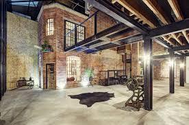 100 Warehouse Houses SHOOTFACTORY Other UK Houses Compound Birmingham B3 Loft