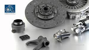 DT Spare Parts - Bus Clutch And Pedal Parts - YouTube San Antonio Diesel Performance Parts And Truck Repair 67pegrdk Am Egr Delete Kit Ford 201116 Turbo Heath New Cool Products Supa Hand Tool Syphon Siphon Pump Oil Extractor Petrol Brilliant Trucks 7th And Pattison Product Profile December 2008 Photo Image July 8lug Magazine Wallpapers Background 15 Accsories May 2013 Bin