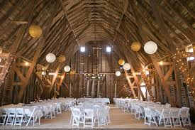 Wedding Planner, The Still Farm, Barn Venue - Rustic Elegance ... Tons Ideas For Rustic Indoor Barn Wedding Decoration The Hotel Mead Conference Center Weddings Venues In Wisconsinjames Stokes Photography Obrien Perfect Setting Event Venue Builders Dc Jeannine Marie And Elegance Tour Still Farm Enchanted At Dover Wi Guide On Stoney Hill Welcome Barns Of Lost Creek Wisconsin Unique Weddings