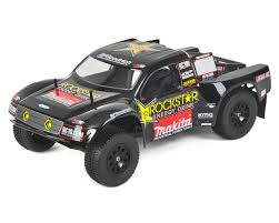 Team Associated SC10 1/10 RTR 2WD Short Course Truck Combo (Rockstar ... Nix Rockstar Garage On Twitter Looking For Some Serious Jeep Custom Automotive Wheels Xd Ii Rs 2 811 Black With 116 Mini Sct Rtr Rizonhobby Howlands Trailers Truck Accsories Photos Waterford Mi Jeep Ultimate Off Road Center Omaha Ne 992019 F250 F350 18x9 3 Matte Wheel W Rockstar Hitch Mounted Mud Flaps Best Fit Battle Armor Designs Rbp Rolling Big Power A Worldclass Leader In The Custom Offroad Hh Home Accessory Gardendale Al