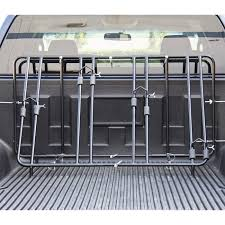 4 (Four) Bicycle Bike Rack Truck Pick Up Bed Mount Carrier Full ... Bike Rack For Pickup Oware Diy Wood Truck Bed Rack Diy Unixcode Thule Gateway Trunk Set Up Pretty Pickup 3 Bell Reese Explore 1394300 Carrier Of 2 42899139430 Help Bakflip G2 Or Any Folding Cover With Bike Page 6 31 Bicycle Racks For Trucks 4 Box Mounted Hitch Homemade Beds Tacoma Clublifeglobalcom Holder Mounts Clamps Pick Upstand