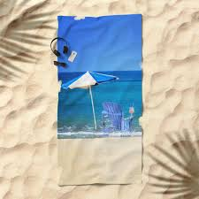 Blue Rocking Chair Beach Towel Wooden Puppet On The Wooden Beach Chair Blue Screen Background Outdoor Portable Cheap Rocking Chairpersonalized Beach Chairs Buy Chairpersonalized Chairsinflatable Chair Product Coastal House Art Blue Sharon Cummings Tshirt Miniature Of A In Front Lagoon Hot Item High Quality Telescope Casual Sun And Sand Folding Bluewhite Stripe Version Stock Image Image Coastal Print Cat In A On The Stock Tourist Trip Summer Travel White Alexei Safavieh Fox6702c Bay Rum Na Twitteru Theres Rocking