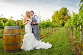 Broadview Christmas Tree Farm Wedding by Wedding Reception Venues In Cleveland Oh The Knot