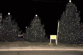 Christmas Tree Shop Danbury Ct Holiday Hours by Westportnow Com Westport Connecticut U0027s 24 Hours News And