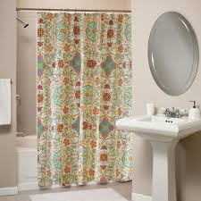 Living Room Curtains At Walmart by Coffee Tables Walmart Curtains Rods What Are Curtains Window