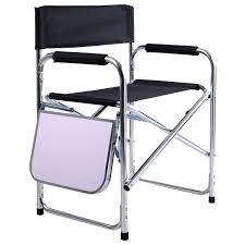 Camping Aluminum Folding Chair With Side Table 4501 Gym Photos Folding Chair Bg01 Bionic Fitness Product Test Setup Photos Set Us 346 24 Offportable Camping Hiking Chairs Cup Holder Portable Pnic Outdoor Beach Garden Chair Side Tray For Drink On Chair Gym Big Sale Roman Adjustable Sit Up Bench Adsports Ad600 Multipurpose Weight Fordable Up Dumbbell Exercise Fitness Traing H Fishing Seat Stool Ab Decline The From Amazon Can Give You A Total Body Workout Jy780 Electric Metal Exercises Bleacher Mobile Arena Chairs Buy Chairsarena