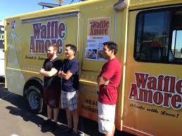Waffle Amore Team – Best Food Trucks Bay Area Meal Boxes Etc San Francisco Food Trucks Roaming Hunger The Boneyard Truck El Camaron De Sinaloa 751 E Poplar Ave Mateo Smevcenters Most Teresting Flickr Photos Picssr Were Hiring Restaurants Indian Restaurant Bar Hula 408 Jose Paddy Wagon Sliders Capelos Barbecue Avenue Youtube Bay Areas 20 Best Food Trucks Truck Area And Farmers Market Dinner Inspiration Random Thoughts Revolving Join Us For Cksummer16 Confetti Kitchen