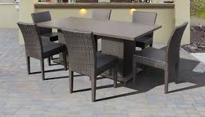 Belle Square Dining Table With 6 Chairs Wicker Ding Room Chairs Sale House Room Marq 5 Piece Set In Brick Brown With By Mfix Fniture Durham Outdoor 7 Acacia Wood Christopher Knight Home Invite Friends And Family To Your Outdoor Ding Space Round Kitchen Table With It Would Be Nice If Solid Bermuda Pc Side Model 1421set1 South Sea Rattan A Synthetic Rattan Outdoor Ding Table And Six Chairs 4 High Back 18 Months Old Lincoln Lincolnshire Gumtree Amazoncom Direct Pieces Allweather Sahara 10 Seat Teak Top Kai Setting