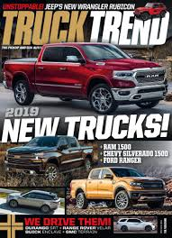 All Magazines 2018 PDF Download All Magazines 2018 Pdf Download Truck Camper Hq Best Food Trucks Serving Americas Streets Qsr Magazine Union J Magazines Tv Screens Tour 2013 Stardes Tr Flickr Truckin Magazine 2017 Worlds Leading Publication First Look The Classic Pickup Buyers Guide Drive And Fleet Middle East Cstruction News Pin By Silvia Barta Marketing Specialist Expert In Online Trucks Transport Nov 16 Dub Lftdlvld Issue 8 Issuu Lot Of 3 499 Pclick