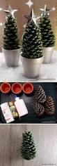 Publix Christmas Tree Napkin Fold by 322 Best Christmas Winter Images On Pinterest Christmas Ideas