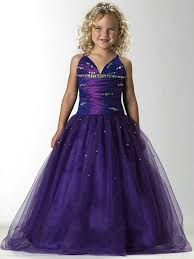 discount party and prom dresses boutique prom dresses