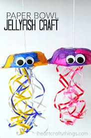 Arts Crafts Kids Site About Children Summer Art And For Best Ideas On Pertaining To Craft Beer Market