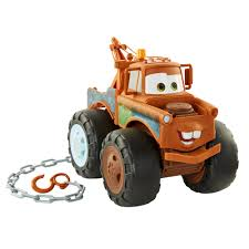 Disney/Pixar Cars 3 Tow Mater Max Tow Truck Paule Towing Services In Beville Illinois Car Kia Motors Brisbane Tow Truck Container 27891099 Dickie Air Pump Truck Cars Trucks Planes Holiday Gift Driven Cars Royalty Free Vector Image Your Just Been Towed Now What The Star 13 Top Toy For Kids Of Every Age And Interest Hot Rod Hotrod Hotline Disney Pixar 155 Mater Diecast Metal For Children Freightliner M2 Century Rollback Flat Bed 2 Car With Wheel 1953 Chevy Blue Kinsmart 5033d 138 Scale 6v Battery Powered Rideon Quad Walmartcom Amazoncom Disneypixar Oversized Ivan Vehicle Toys Games