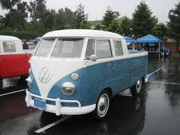 VW Truck, Dad Bought One Of These Brand New In 1969 And Just Loved ... Jual Vw Double Cab Truck Skala 64 M2 Machine Auto Di Lapak Rm Sothebys 1968 Volkswagen Type 2 Doublecab Pickup Truck 1977 Double Cab Kombi T2 Junk Mail Pick Up Craigslist Finds Youtube 1900ccpowered Transporter Adrenaline 1962 F184 Portland 2016 Cek Harga Jada Machines 1960 Diecast White Mijo Exclusive Moon Eyes Skala Double Cab Bus Type 2repin Brought To You By Agents Of 1970 Unstored Original Dropside 2015 Amarok 20tdi Comfortline