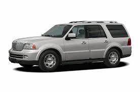 2006 Lincoln Navigator Information Spied 2018 Lincoln Navigator Test Mule Navigatorsuvtruckpearl White Color Stock Photo 35500593 Review 2011 The Truth About Cars 2019 Truck Picture Car 19972003 Fordlincoln Full Size And Suv Routine Maintenance Used Parts 2000 4x4 54l V8 4r100 Automatic Ford Expedition Fullsize Hybrid Suvs Coming Model Research In Souderton Pa Bergeys Auto Dealerships Tag Archive Lincoln Navigator Truck Black Label Edition Quick Take Central Florida Orlando
