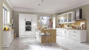 cuisine contemporaine bois massif cuisine nobilia revendeur best of cuisine contemporaine en bois
