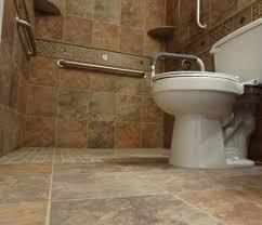 shower awful shower base for tile menards appealing shower pan
