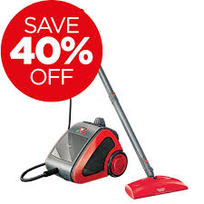 Haan Floor Steamer Instruction Manual by Save Up To 40 This Black Friday Haan Usahaan Usa