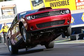 Dodge Vs. Ford Vs. Chevy Showdown! - Hot Rod Network Ford F150 Tremor Vs Ram Express Battle Of The Standard Cabs Sca Performance Black Widow Lifted Trucks Dodge Srt10 Wikipedia 1500 Vs Chevy Silverado Which One Is Better 2015 27l Ecoboost Ecodiesel Speed 2018 3500 Superduty F350 Xl Compare Elko 2011 Gm Diesel Truck Shootout Power Magazine 2004 Supercrew Shdown Hot Rod Network 2017 Comparison Near Commack Ny A Chaing Of The Pickup Truck Guard Its For