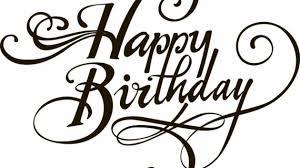 570x320 Birthday Card Drawing Ideas Happy Birthday Card Designs To Draw