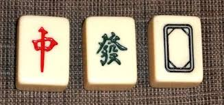 Mahjong Tiles Jigsaw Play Free line Games at IQpied