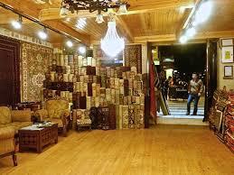 magasin de tapis antalya sur la riviera turqueles boomeuses