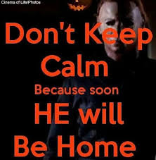 Halloween Ringtones Michael Myers Free by 66 Best Michael Myers Images On Pinterest Scary Horror