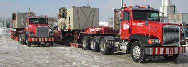 Toronto Industrial Machinery Movers   Ready Machinery