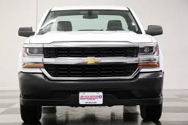 Used Regular Cab Pickup, Crew Cab Pickup Or Extended Cab Pickup ... 6x6 Military Trucks For Sale Craigslist New Upcoming Cars 2019 20 Its Not Halloween Without A Chevy Caprice Hearse And Twengined Certified Ford Dealership Used In Eugene Kendall Top For Kansas City Mo Savings From 19 Lifted Usa 1920 2011 Ram 1500 Nationwide Autotrader In Texas Pictures Of Old Escort Gt Cable Dahmer Chevrolet Ipdence Near Regular Cab Pickup Crew Or Extended