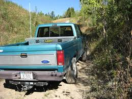 100 Truck Cb Antenna CB Location Help RangerForums The Ultimate Ford