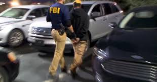 100 Truck Stop Prostitutes FBI 7 Trafficking Victims Rescued 18 Pimps Arrested