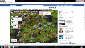 Backyard Monsters 14 DAVE + 2 Zafreeti = DOOOM !! - YouTube Backyard Monsters Attacking A Low Level Base Youtube Some Outpost Tips The Blog Image Monsters Quintalpng Wiki Davebackyard Drawing Whenwolveshowl 2017 May 2 2012 Mr3 Kozu Lvl 50 Daves Zafreetis Dave Unleashed Fandom Powered By Wikia Yardpng Hell Raiser Rezghul In Action Pokey Infestation Buildings Outdoor Fniture Design And Ideas The Real Story About