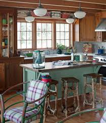 Log Cabin Kitchen Decorating Ideas by Collection Log Cabin Renovation Ideas Photos The Latest