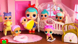 LOL Surprise Dolls New Nursery For L.O.L. Lil Sisters In Doll House ... Peterbilt 389 Youtube Truck Wash Blue Beacon 50 Ideas For A Mobile Business That Does Not Sell Food Amazoncom Little Big Sister Toddler Baby Girl Matching Clothes Grandma Grandpa Squirrel Travel The Usa 114 Food Truck Wikipedia Car Monster Trucks Beep Songs Funforkidstv Sabroso Street Sabrostreet Twitter Otography Wamburus Blog The Bad Boy Of Desert Racing Bj Ballistic Baldwin Speedhunters