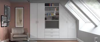 wohnzimmerschrank für dachschräge konfigurieren deinschrank de