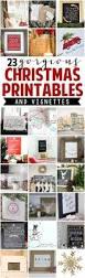 Smashing Pumpkins Christmastime by Best 25 Christmas Classics Ideas On Pinterest Free Christmas