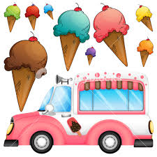 Different Flavor Ice Cream And A Truck Illustration Royalty-Free ... Food Truck Friday The Pineapple Shack Tampa Bay Trucks Drpandasicecreamtruck7 9to5mac Kate Spade New York Flavor Of Month Ice Cream Crossbody 25 Crazy Flavors To Help Celebrate National Vector Flat Shop Stock 645472921 Shutterstock Introduced You It Playdoh Plus Sundae Cart Popsicle Icecream Mint Play 6497067 Big Blue Bunny Vintage Ice Cream Truck Serving N Fulton E Cobb Gay Menu Makan Pinterest Menu Apples Free App The Week Dr Pandas Dallas Fort Worth Ideas For A Food Truck Wedding Ice Cream