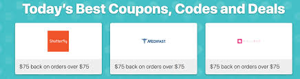 Coupon Cabin Review: Get Shopping Cash Back And Coupons ... Silk Tree Warehouse Coupon Funny Fake Printable Coupons Nutrition Geeks Code 2018 Office Max Codes Lovers Package Absa Laptop Deals Cheap Childrens Bedroom Fniture Sets Uk Donna Morgan Netnutri Active Discount Nova Lighting Outlet Mens Wearhouse Updated Vitamin Packs Coupon Codes 2019 Get 50 Off Now Airbnb Reddit Wis Dells Book Papa Johns Promo For Cats Win Kiwanis Wave Pool How To Get Free Amazon Code Generator Video Medifast Smashes Another Home Run With New Mashed Potatoes