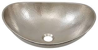 Drop In Bathroom Sink Sizes by Bathroom Sinks Houzz