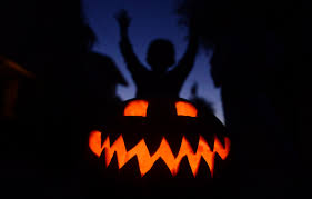 Snohomish County Pumpkin Patches Corn Mazes by What U0027s Happening This Weekend Seattle Country Radio News