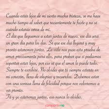 Las Apasionadas Cartas De Amor De Frida Kahlo Yorokobu
