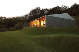 100 Jm Architects London Montebar Villa By JM Architecture Archiscene Your Daily