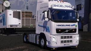 Volvo FH Hindelang + Trailer + Addons - Modhub.us Scania Rjl Davoine Transport Skin Mod For Euro Truck Simulator 2 Infinite Offroad Accsories Utv Atv Jeep Trucks Tennessee The Outfitters Aftermarket Auto Addons Premium Auto And Truck Accsories Installation Rs V114 Mod Ets Sold Used 1996 144 Ton W Addons Crane In Milwaukee Wisconsin For Dlc Cabin V37 Ets2 Mods Simulator Dodge Add Ons Best Image Kusaboshicom Creates Blender Addon Blendernation Truckdomeus 661 Ideas Images On Pinterest Pickup Of Pre Owned Vehicles Sale Near