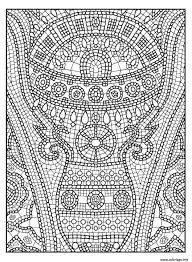 Coloriage La Reine Des Neiges Pdf Beautiful Coloriage 5 Ans Pdf 185