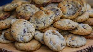 National Cookie Day 2018: Where To Get Freebies And Deals Dec. 4 Mrs Fields Coupon Codes Online Wine Cellar Inovations Fields Milk Chocolate Chip Cookie Walgreens National Day 2018 Where To Get Free And Cheap Valentines 2009 Online Catalog 10 Best Quillcom Coupons Promo Codes Sep 2019 Honey Summer Sees Promo Code Bed Bath Beyond Croscill Australia Home Facebook Happy Birthday Cake Basket 24 Count Na