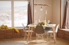 100 Contemporary Home Ideas Interior Design For Autumn 2019
