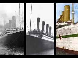 Roblox Rms Olympic Sinking by Download Roblox Mini Titanic Sinking Like Britannic Poseidon Old