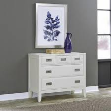 South Shore White Dressers by South Shore Vito 6 Drawer Pure White Chest 3150035 The Home Depot